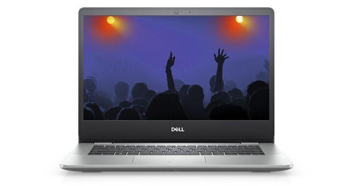 Dell Inspiron 14 5493