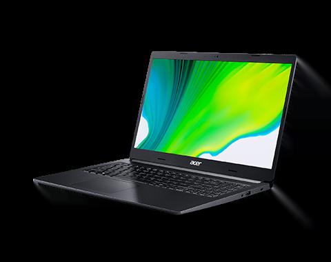 Acer Aspire 5 A515-44-R6TV