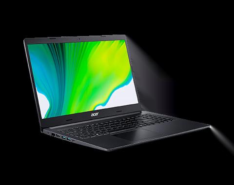 Acer Aspire 5 A515-44-R4M5