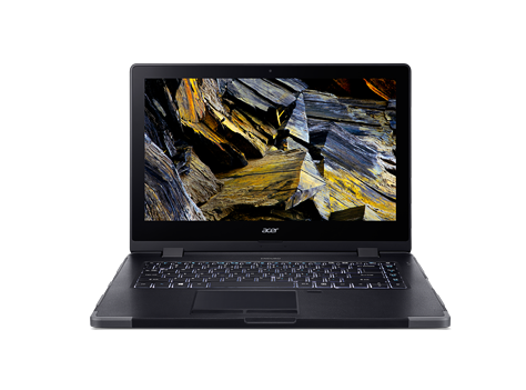 Acer Enduro N3 EN314-51W-53RR