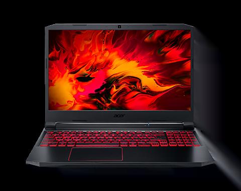 Acer Nitro 5 AN515-55-54Q0