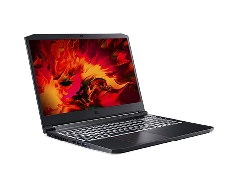 Acer Nitro 7 AN715-52-715S