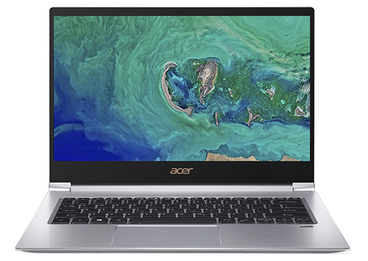 Acer Swift 3 SF314-42-R7LH