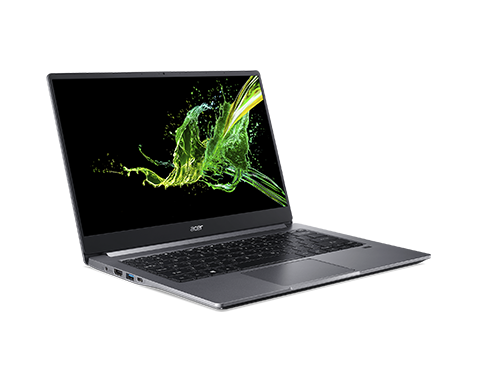 Acer Swift 3 SF314-57-57BN