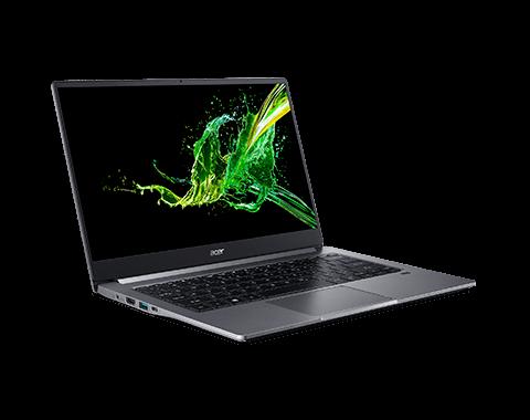 Acer Swift 3 SF314-57-57BN