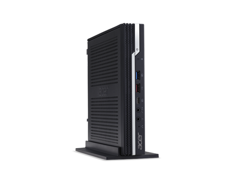 Acer Veriton N VN4660G-I3810TH1