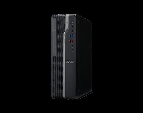 Acer Veriton X VX4660G-I3810H1