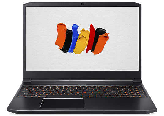 Acer ConceptD 5 CN515-71-712T