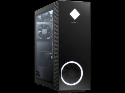 HP OMEN 30L GT13-0295xt