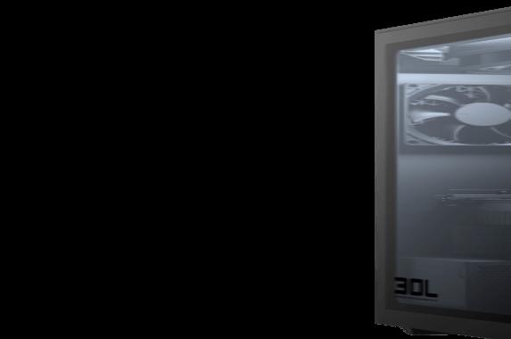 HP OMEN 30L GT13-0255st
