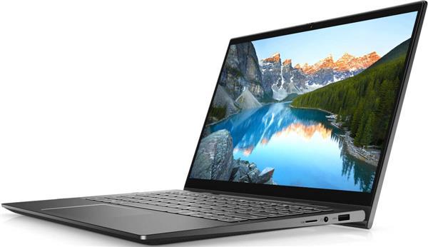 Dell Inspiron 13 7306