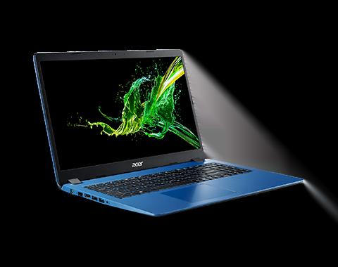 Acer Aspire 3 A315-56-30V0