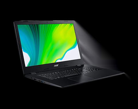 Acer Aspire 3 A317-52-565S