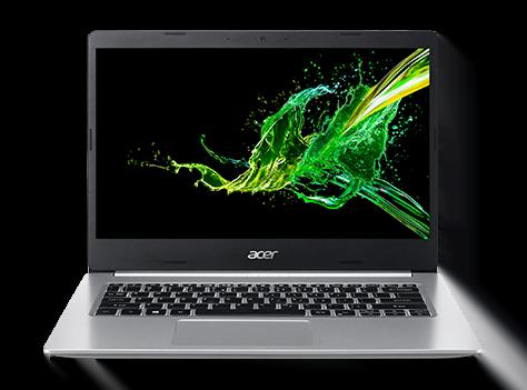 Acer Aspire 5 A514-52-59UR