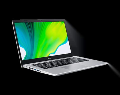 Acer Aspire 5 A514-54-579A