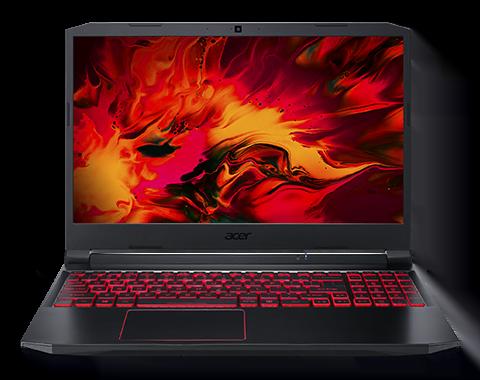 Acer Nitro 5 AN515-44-R078