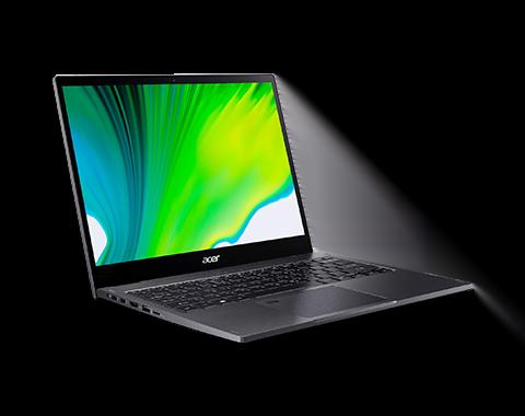 Acer Spin 5 SP513-54N-51PV