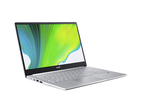 Acer Swift 3 SF314-59-50KQ