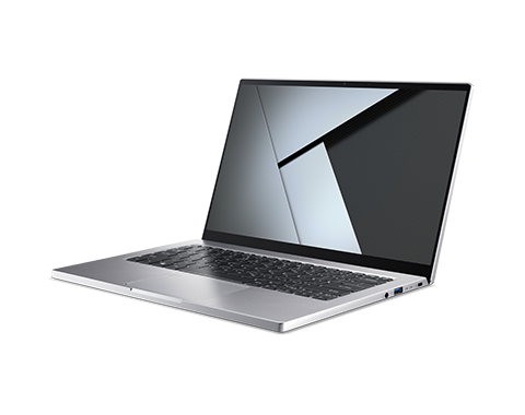 Porsche Design Acer Book RS AP714-51T-59ZV