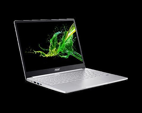 Acer Swift 3 SF313-52-79FS
