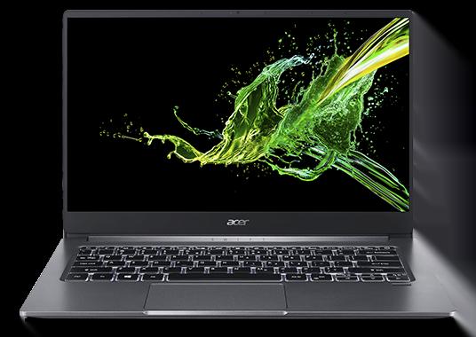 Acer Swift 3 SF314-57-59EY